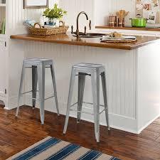 home design bar stools seats saddleback and saddle stool with