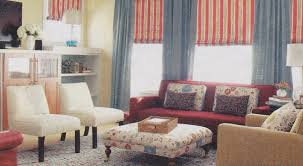 Valance Curtains For Living Room Innerspirit Curtain Drapes Tags Sheer Valance Curtains Red And