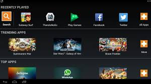 bluestacks price bluestacks app player for mac pc review