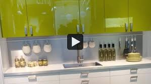 customiser des meubles de cuisine repeindre meuble en formica customiser des meubles de