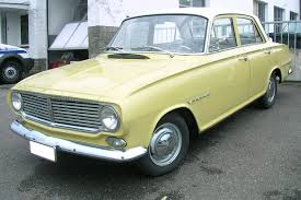 opel car 1970 vauxhall victor google search vauxhall bedford opel u0026 holden