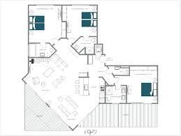 master bedroom suite floor plans wall decor new arrivals fleur wall decor gorgeous new arrivals