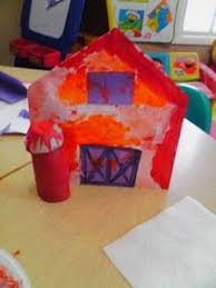 The Big Red Barn Book Margaret Wise Brown Big Red Barn Youtube You Tube For