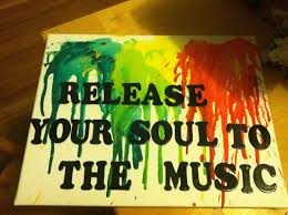 rasta bob marley quote music soul life perfect color