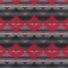 plaid ethnique chic ralph lauren fabrics