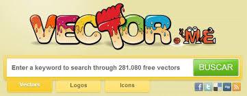 imagenes vectoriales gratis 2 webs para descargar gráficos vectoriales gratis recursos gratis