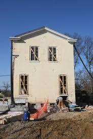 Cunningham Overhead Door Louisville Ky by Green Builder Hoty Entry 8 Ashbourne Dawn Marshall