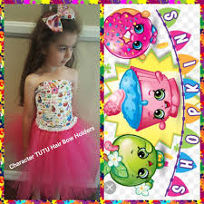 bow holders character tutu hair bow holders home