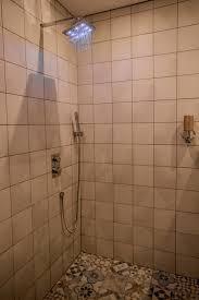 chambre avec privatif bretagne gite avec privatif bain de bretagne booking com