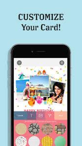 invitation maker app invitation maker post card s on the app store