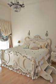 Off White Furniture Bedroom 63 Best Teens Room Images On Pinterest Home Bedrooms And