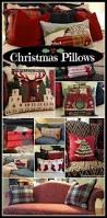 Christmas Pillows Pottery Barn Christmas Pillow Crazy U0026 Shopping At T J Maxx Online