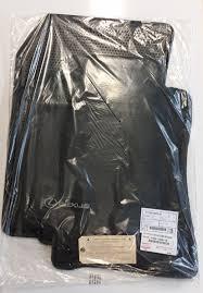 lexus is300 oem parts amazon com toyota genuine parts pt208 53020 02 oem lexus is300