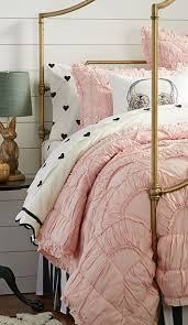 What Is The Difference Between Comforter And Quilt Best 25 Teen Bedding Ideas On Pinterest Room Ideas For Teen