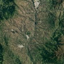 san jose ecuador map san jose de chimbo map ecuador satellite maps