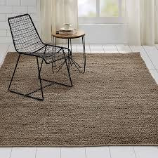 Natural Fiber Area Rugs by Large Jute Area Rugs Roselawnlutheran