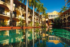 cairns car guide palm royale cairns accommodation manunda queensland