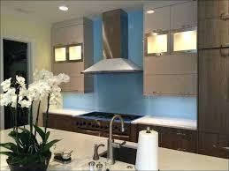 Tile Sheets For Kitchen Backsplash Green Glass Tiles For Kitchen Backsplashes Kitchen Light Blue Tile