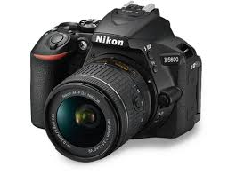 2017 black friday best buy deals nikon cameras nikon digital cameras best buy