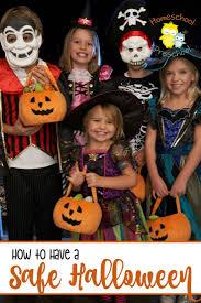 masquerade halloween party ideas 1973 best halloween images on pinterest halloween activities