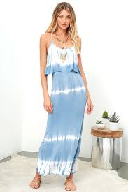 taupe tfnc lace beads vera taupe beaded maxi dress particular