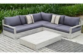 Hampton Bay Cushions Replacement by Patio U0026 Pergola Replacement Slings For Patio Chairs Hampton Bay