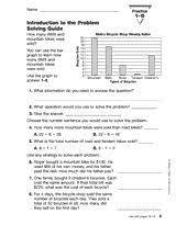 double bar graph teacher stuff pinterest bar graphs bar and