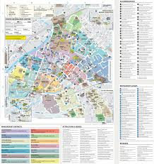Map Of Manchester England by Manchester Maps Uk Maps Of Manchester