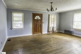 Laminate Flooring Greenville Sc Mls 1353891 400 Anchor Road Greenville Sc Home For Sale