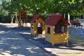 giardino bambini atletica nasce il giardino per bambini aperto il