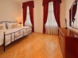 Washing Machine On Laminate Floor Bratislava Slovakia Apt 561114 Apartment In The Center Of