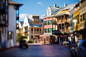 rosemary beach fl dining in rosemary beach florida see the south