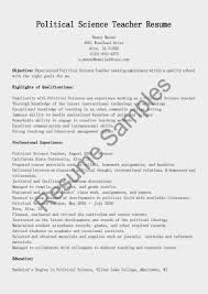 Athletic Resume Template Free Top Best Essay Ghostwriter Service For Masters Construction