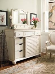 paula deen bedroom furniture paula deen bedroom furniture