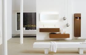 Modern Bathroom Furniture Sets Designer Bathroom Furniture Amusing Pretty Contemporary Bathroom