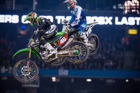 ama motocross 2014 results 2014 ama supercross toronto race results chaparral motorsports