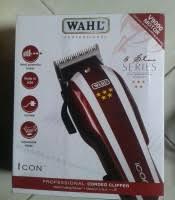 jual alat dan mesin cukur rambut perlengkapan salon toko alat potong rambut di cirebon archives berkah grosir