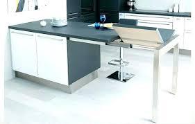 table cuisine rangement table cuisine rangement table de cuisine table de cuisine et