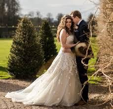 Wedding Dress On Sale 25 Best Wedding Dresses On Sale Ideas On Pinterest Wedding
