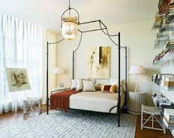 Metal Canopy Bed Canopy Bed Design King Metal Canopy Bed On Sale King Metal