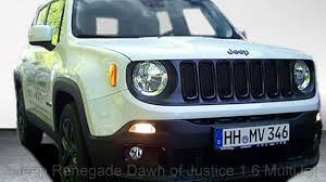 jeep renegade white jeep renegade dawn of justice 1 6 multijet gpd35790 alpine white