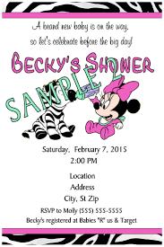 105 best baby shower sip u0026 see gender reveal invitations images