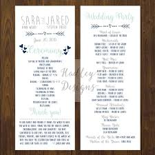 wedding program exles wording wedding ceremony wording sles 28 images interfaith wedding