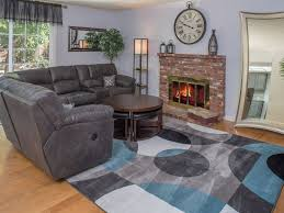 Home Decor Reno Nv by Furniture Best Furniture Rental Reno Inspirational Home