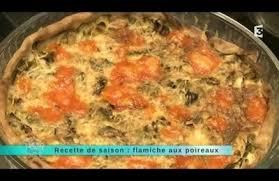 fr3 recettes de cuisine retrouvez toutes les recettes de la braderie sur le replay wéo