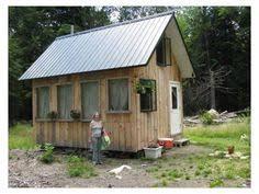 16x24 post and pier cabin 12x16 prestige mini cabin i d probably prefer a 16x24 my