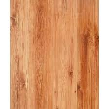 buy kronotex sacramento pine laminate flooring read reviews or