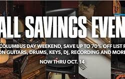 guitarcenter black friday guitar center black friday 2017 deals u0026 sale ad