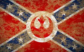 Rebel Flag Image Rebel Flag Being Flown In Black Neighborhood General Chat Caws