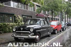 vauxhall velox vauxhall velox 1955 foto u0027s autojunk nl 54598